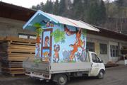 Kinderhütte2