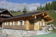 Stoffenhütte6