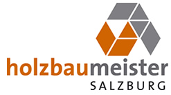 logo-holzbaumeister
