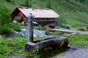 Rosnerhütte2