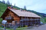 Rosnerhütte1